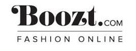 Boozt.com