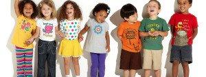 Barneklær – fornuft eller følelser?