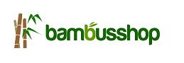 Bambusshop.no