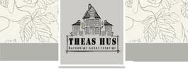Theas Hus