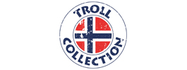 Troll Collection