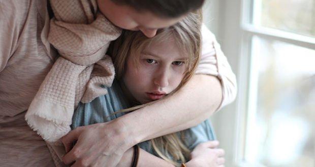 Hvor barnet skal bo fast ved samlivsbrudd ?