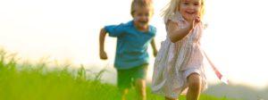 Er enkelte barneforsikringer egentlig verdiløse ?