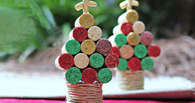 En økonomisk jul…