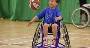 Økonomisk bistand for barn med funksjonsnedsettelser